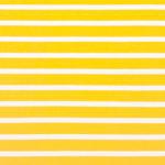 PASKI WISKOZOWE żółte nk001 1mb dzianiny -50%
